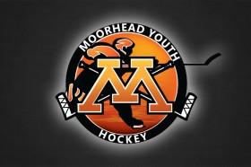 Moorhead Hockey